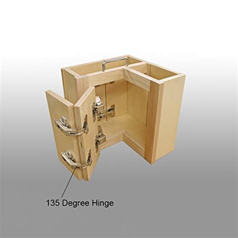 135 degree kitchen corner cabinet hinges probrico 135 degree cabinet hinges furniture hinges corner