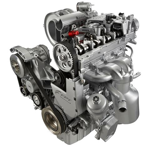 car engine mp3 car free engine image for user manual chrysler gets a reworked engine lineup courtesy of fiat