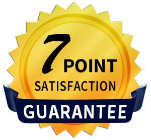 our plumbing guarantee jason brown plumbing gas