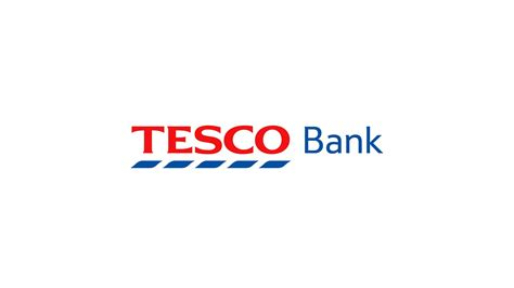 bank uk tesco bank brand marketing director banking carlyle