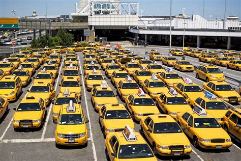 Jfk Airport Car Service by Car Service Jfk Airport Limo Service