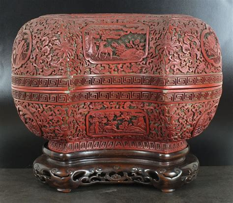 Antiques From China Auction by Antiques Discovered In Shropshire Home Valued At 163