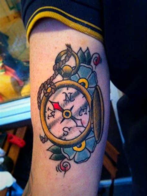 tattoo old school diamante significato disegni tatuaggi old school per lui foto qnm