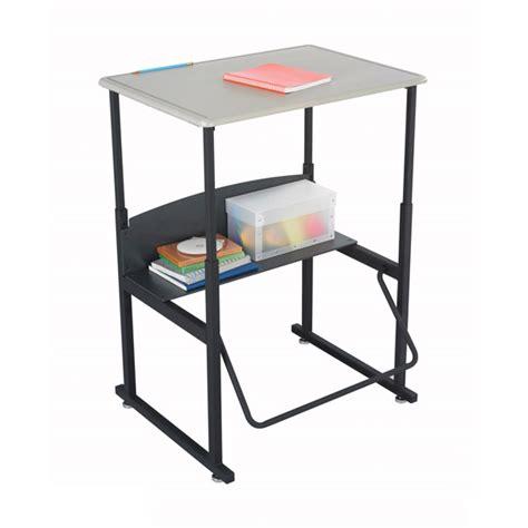 school desks for alphabetter standing school desks schoolsin