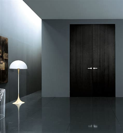 small interior doors modern door frame small interior doors black