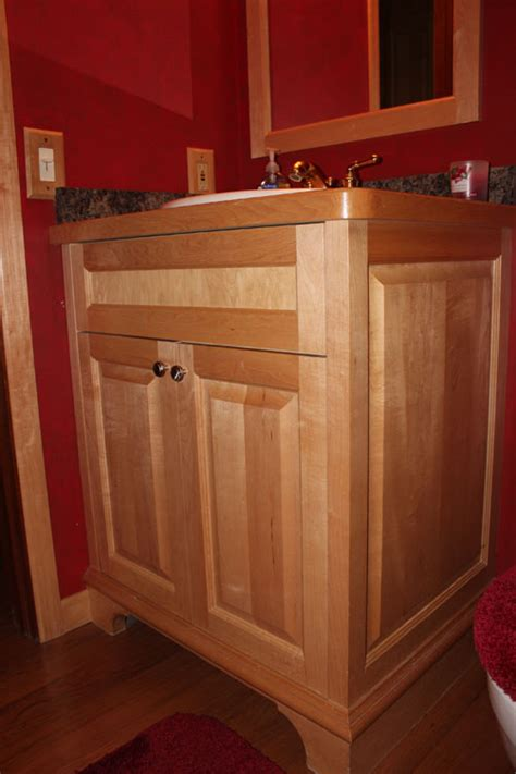 Cabinet Llc Minnesota Cabinet Maker Custom Bathrooms Jc Cabinets Llc