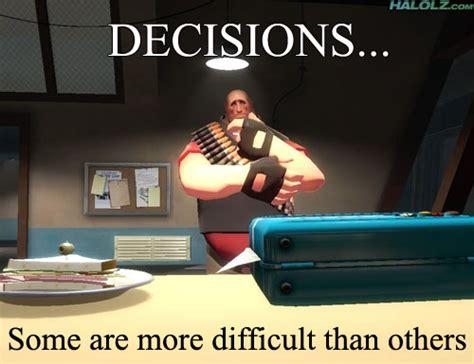 Funny Tf2 Memes - tf2 medic and heavy memes