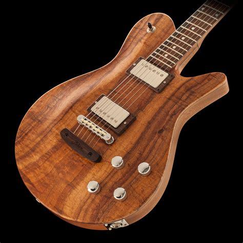 Guitar Gitar custom made guitars custom guitar shop guitar shop