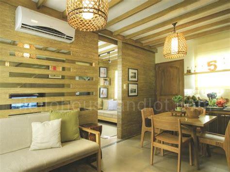 Olive Garden Regency by Olive Model House Parc Regency House Best Design