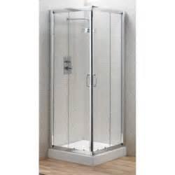 corner shower stalls for small bathrooms bathrooms shower stall replacement compact shower
