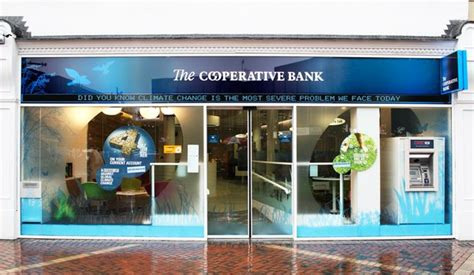 co cooperative bank co operative bank ppi claim free ppi check no paperwork