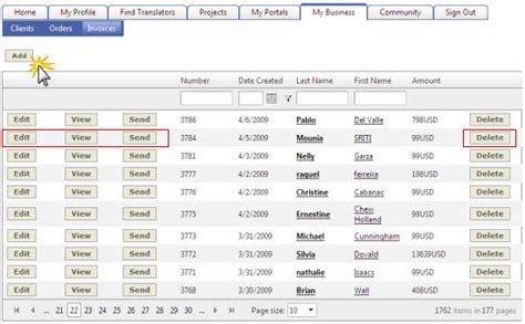 magento category custom layout update exle download invoice template translation rabitah net