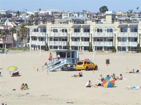beach house hermosa beach ca 72 best hermosa beach real estate images on pinterest hermosa beach real estate and