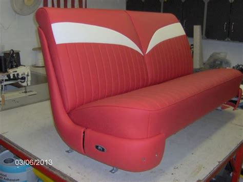custom auto upholstery supplies 25 best ideas about car upholstery on pinterest clean
