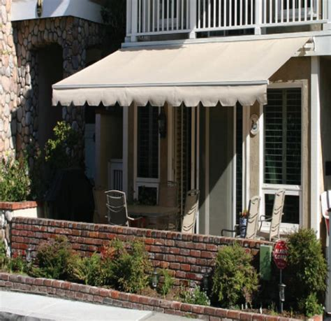 retractable porch awning triyae com backyard awning retractable various design