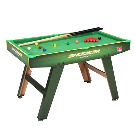 pool table sizes best high quality and cheap billiard