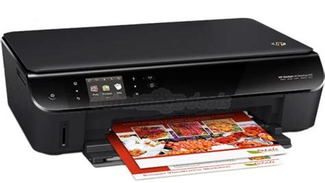 resetter hp deskjet ink advantage 2010 hp deskjet ink advantage 3545 e all price in egypt