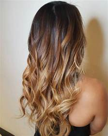 60 stunning and light brown hair with highlights ideas