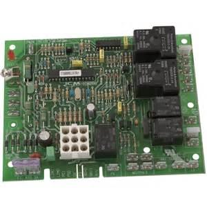 ruud furnace wiring diagram 80