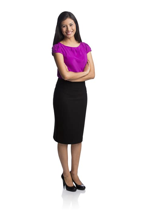 what hair style should fat women wear what women should wear for office rogen studio what should