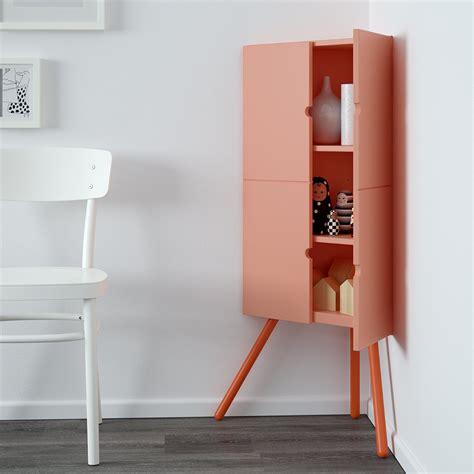 Armoire D Angle Ikea 3564 by Meuble Gain De Place