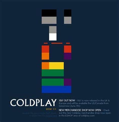 coldplay x and y album cover nouvel album de coldplay x y 2803 le blog web 2 0