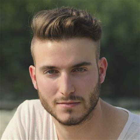 youngsters boy hair styles beards style and shorts on pinterest