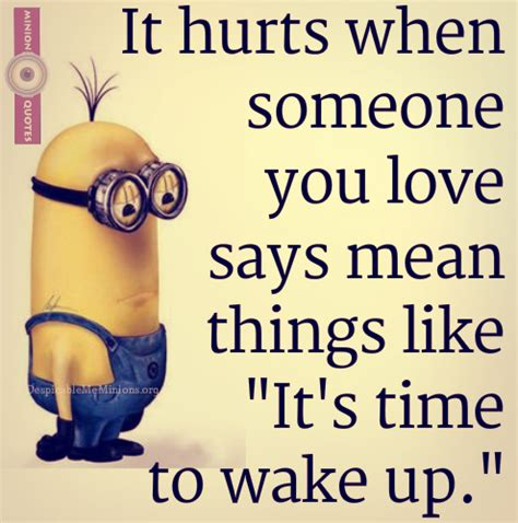 when is it time to get a new car 11 morning quotes minion quotes