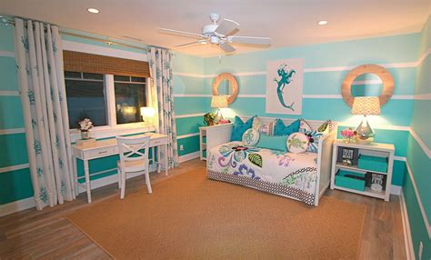 room decor themes beach themed bedroom for better sleeping quality