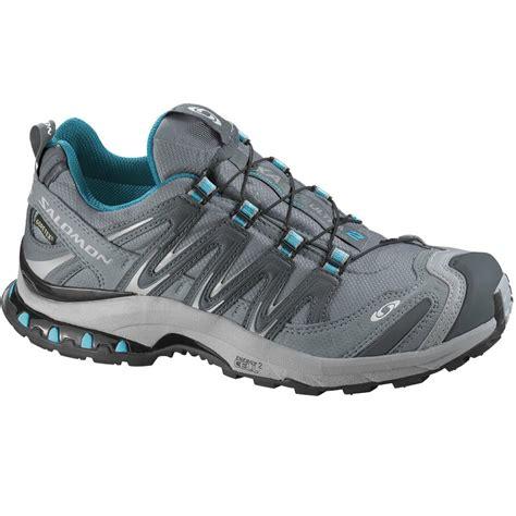 salomon xa pro 3d ultra 2 trail running shoes salomon xa pro 3d ultra 2 gtx schuhe laufschuhe trail