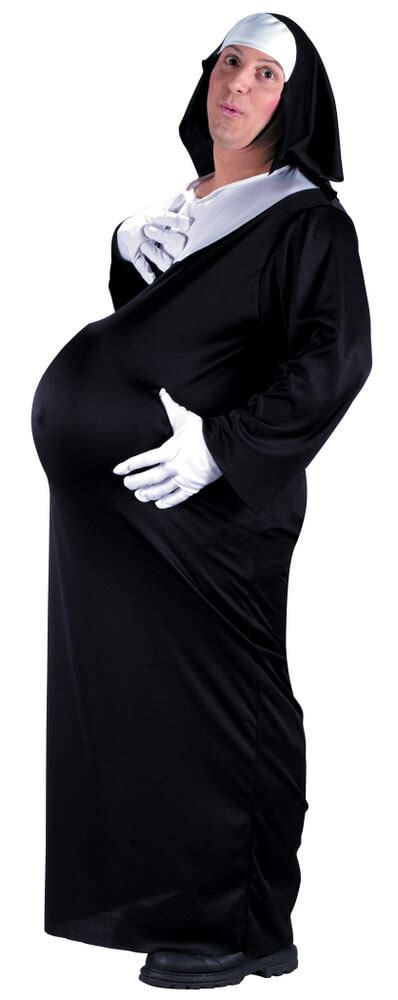 adult pregnant  costume candy apple costumes funny