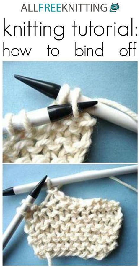 knitting help the 25 best 3 needle bind ideas on bind