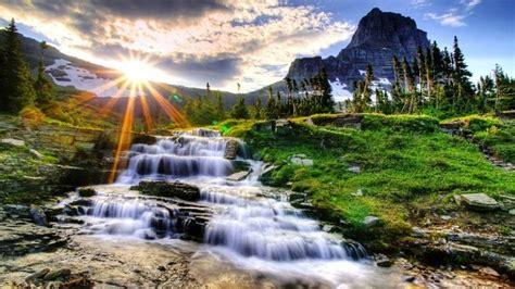 gambar foto video pemandangan alam terindah tercantik di dunia gambar foto video pemandangan alam terindah tercantik di