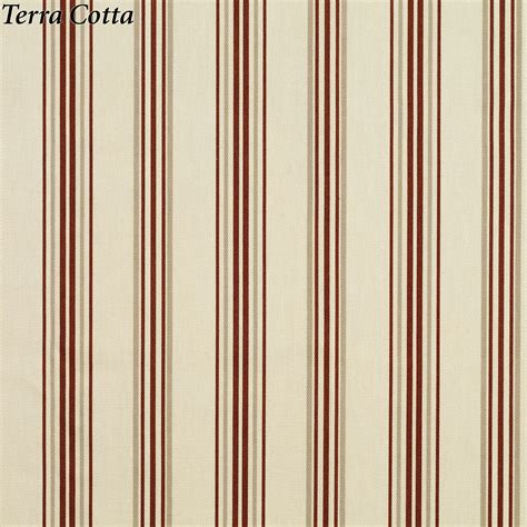 stripe curtains weathermate stripe thermalogic tm room darkening grommet