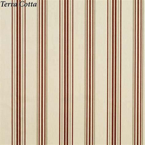 stripe grommet curtain panels weathermate stripe thermalogic tm room darkening grommet