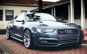 Audi Mods Must Mods For The Audi B8 5 S4 S5 Audiworld