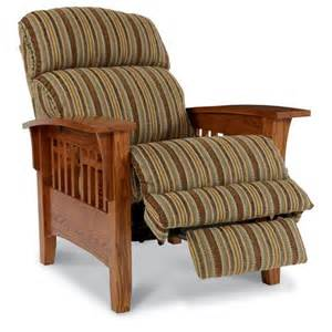 six easy chairs to take it easy in articles