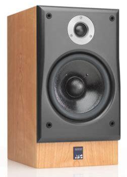 harga bahan pembuatan speaker aktif rakitan masputz
