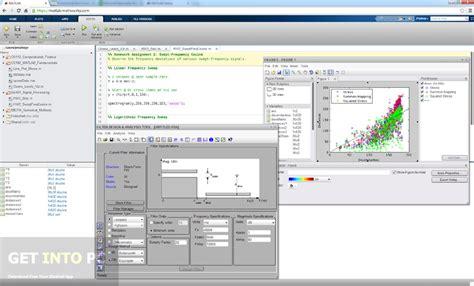 Mat Lab Free by Matlab Free For Windows 7 64 Bit Version