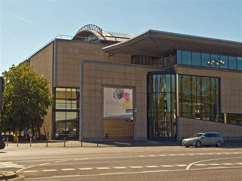 haus der frauengeschichte bonn file haus der geschichte bonn deutschland jpg wikimedia