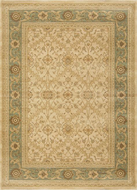 Rugs Larger Than 9x12 by Home Dynamix Area Rugs Antiqua Rug 7707 40 Green