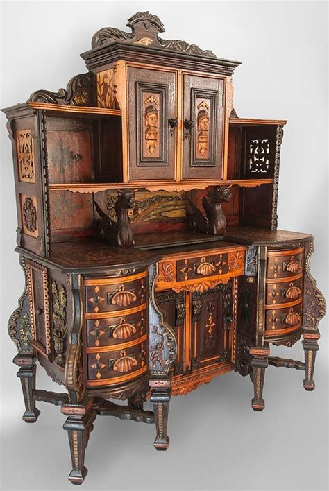 old furniture sylvia antiques furniture home pinterest