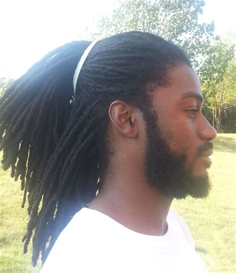 bob marley twist step by step pictures male marley twists puffcuff hair cl round 2 indiegogo