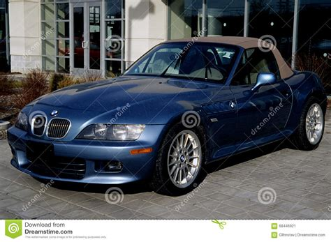 sport cars bmw bmw sports car imgkid com the image kid has it