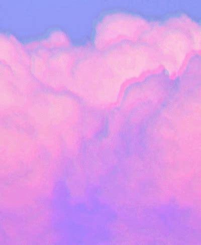 wallpaper tumblr pastel pastel clouds on tumblr