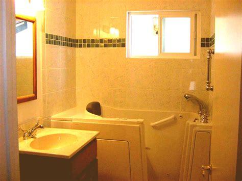 apartment bathroom remodel extra small bathroom storage ideas beautiful small bathroom ideas with corner shower only