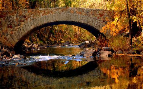 imagenes otoñales hd puente en oto 241 o fondos de pantalla puente en oto 241 o fotos
