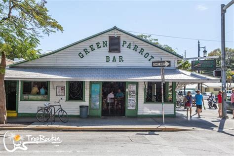 top bars in key west top 5 key west bars you don t want to miss