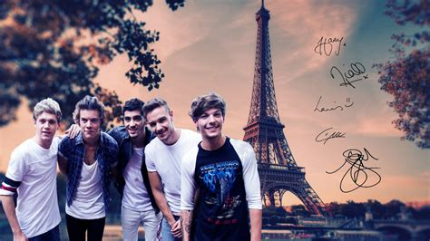 one direction hd wallpaper hq one direction wallpaper full hd pictures