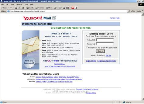 mail yahoo co i newcross healthcare solutions extranet site how to register